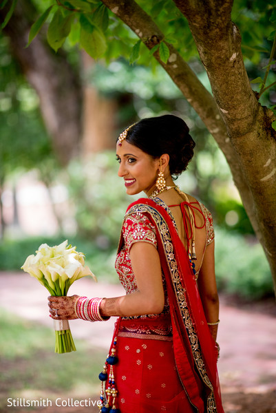 indian wedding photography,indian bride