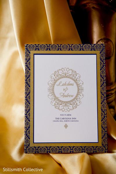 indian wedding photography,indian wedding invitations