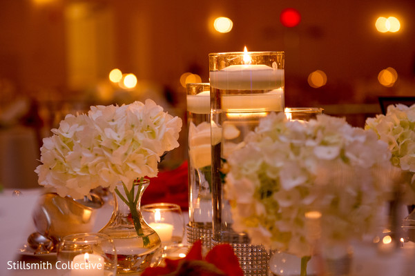 floral centerpieces,table centerpieces,indian wedding reception