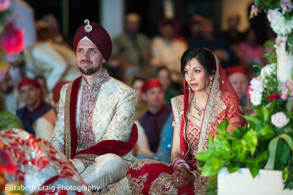 indian groom fashion,indian bridal fashions,indian weddings