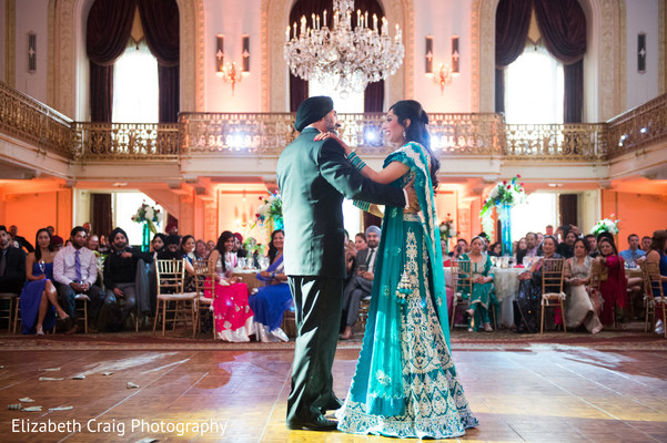 indian wedding reception,dj & entertainment