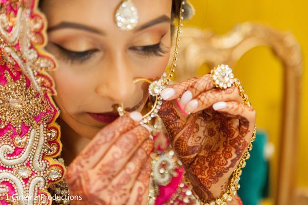 indian wedding jewelry,bridla jewelry,indian bridal jewelry