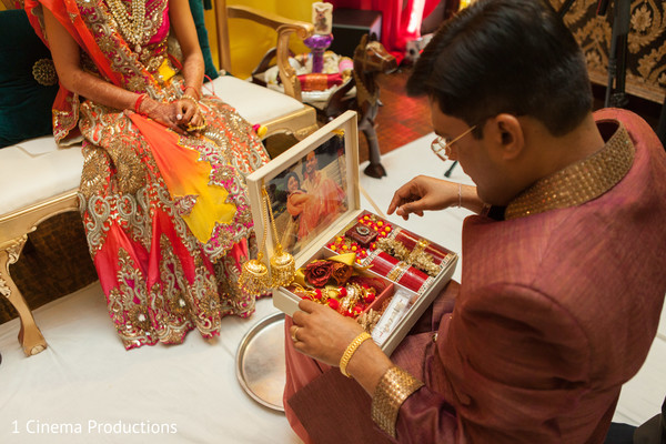 jewelry set,bridal jewelry set,indian bridal jewelry