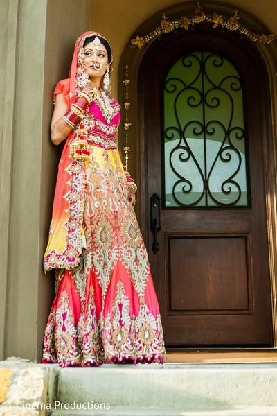 indian bridal fashions,indian bridal jewelry,indian bridal mehndi