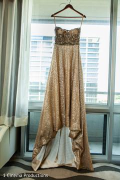 indian bridal fashions,indian bride getting ready,indian bride reception fashion