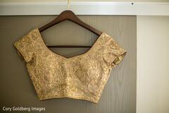 indian bridal lengha,choli,indian bridal fashions