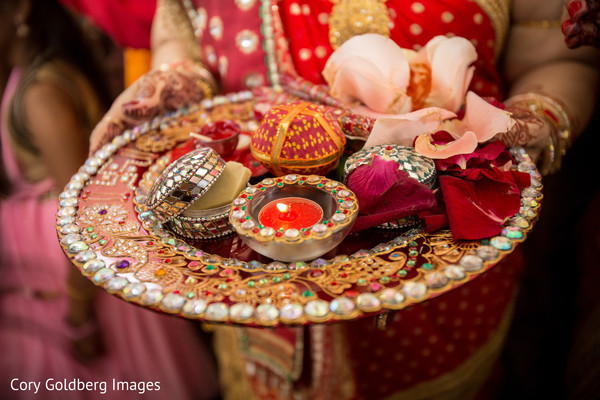 milni,pre-wedding ritual