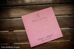 indian wedding invitation wording,indian wedding stationary