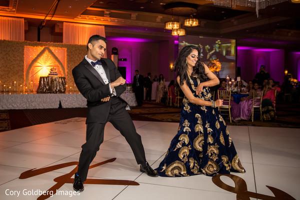 indian wedding photography,dj & entertainment,choreography