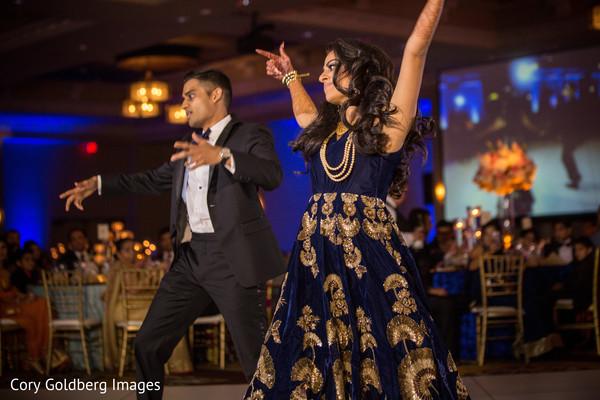 choreography,dj & entertainment,indian bride