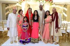 indian groom fashion,indian bridal clothing