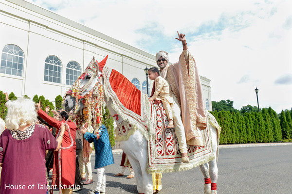 indian wedding baraat,indian groom fashion,indian pre-wedding celebrations