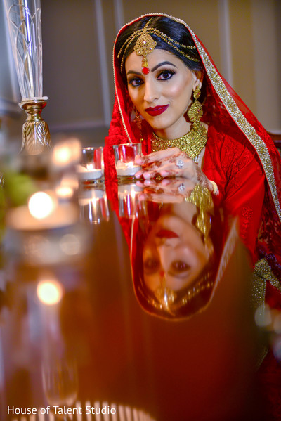 makeup artist,indian bride makeup