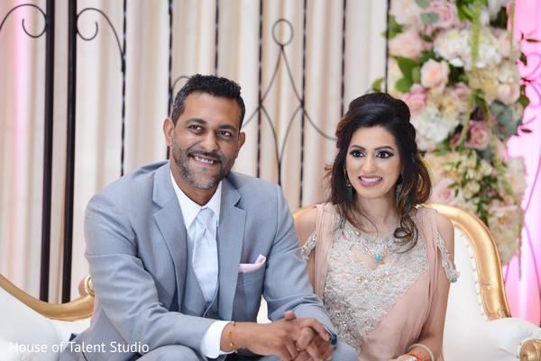 indian wedding makeup,indian bride makeup,indian bridal hair accessories