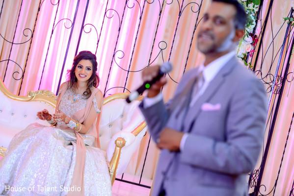 wedding moments,indian wedding photographer