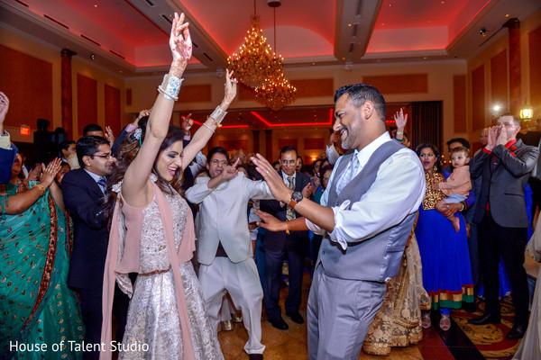 indian wedding dance,indian wedding reception,dj