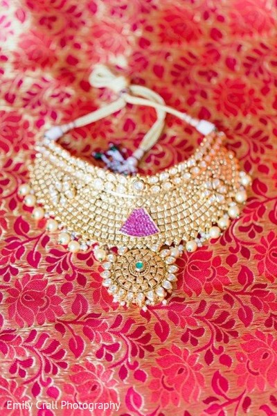 indian bridal jewelry,indian wedding necklace