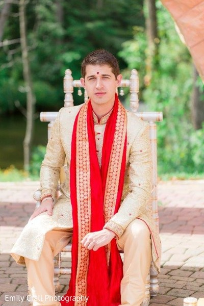 indian groom fahion,indian wedding gallery