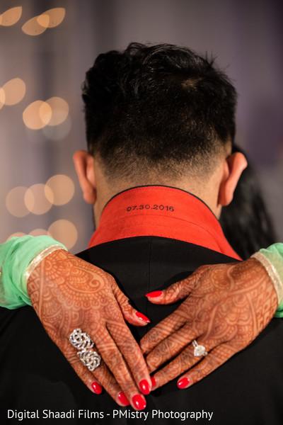 indian groom sherwani,indian groom fashion