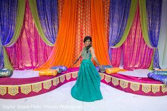 indian sari,indian bridal fashions,indian bridal sari