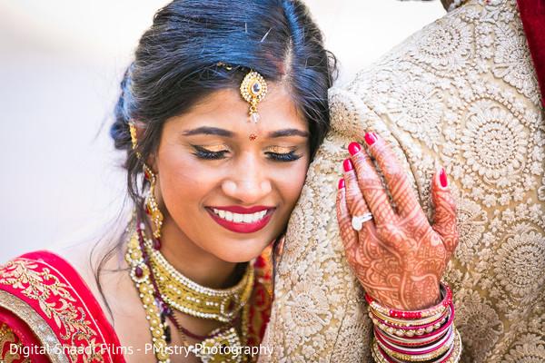 indian wedding makeup,indian bridal hair and makeup,indian bride makeup