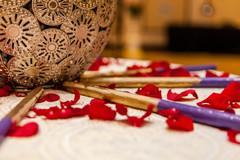 indian sangeet,indian wedding decorations,pre-wedding d?cor,pre-wedding decorations,garba night decorations,garba night decor