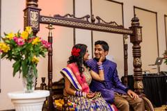 indian sangeet,indian wedding decorations,pre-wedding d?cor,pre-wedding decorations,garba night d?cor,garba party d?cor,antique swing