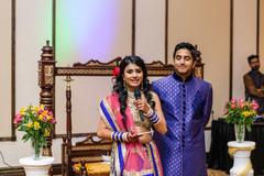 indian sangeet,sangeet night,indian pre-wedding celebrations,indian pre-wedding festivities,sangeet night speeches,sangeet speeches,sangeet and garba night