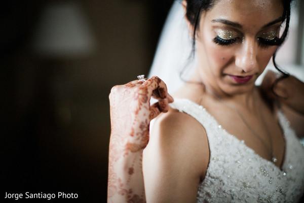 indian bridal mehndi,indian wedding henna,mehndi artist