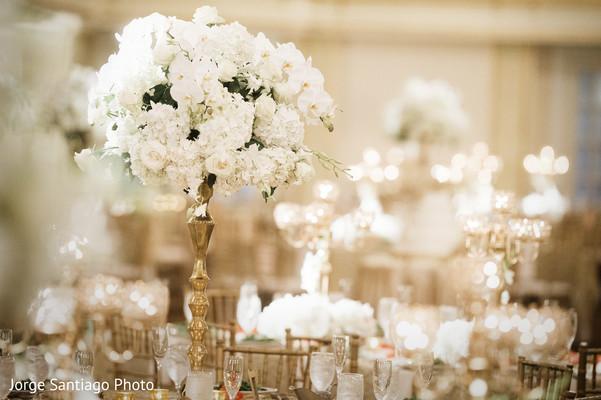 floral centerpieces,floral arrangements