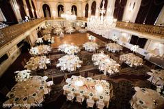 indian wedding venue,indian wedding ballroom