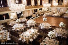 chandeliers,indian wedding venue,indian wedding ballroom