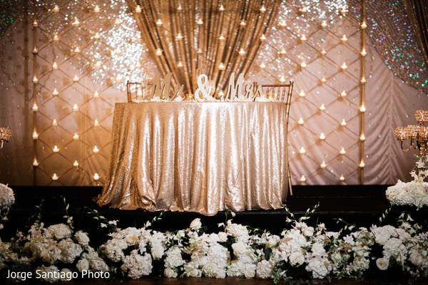 indian weddings,outdoor indian wedding decor,indian wedding floral and decor