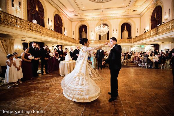 indian wedding ballroom,indian wedding venue