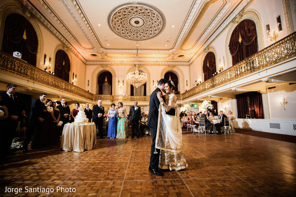 indian wedding ballroom,indian wedding venue,indian wedding reception