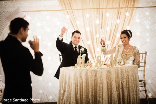 toast,wedding toast,wedding moments