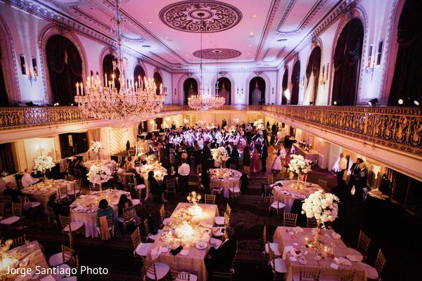 indian wedding reception,indian wedding venue
