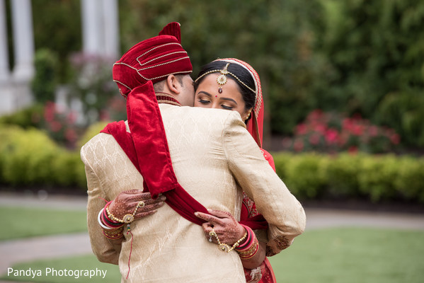 indian bride,first look photography