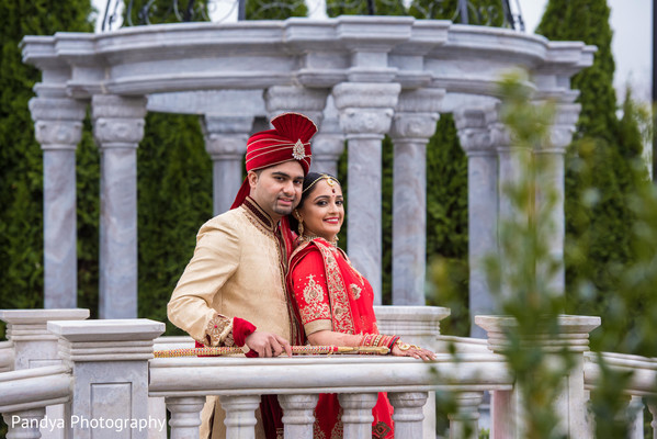 outdoor photography,indian bride