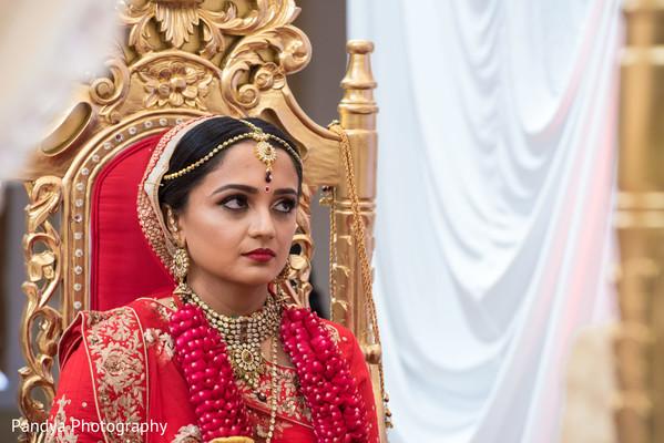 indian bride,indian wedding gallery,indian wedding ceremony