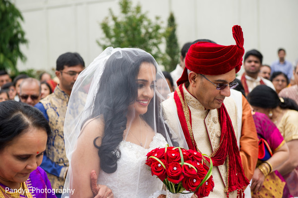 indian wedding dress,indian bride,christian ceremony