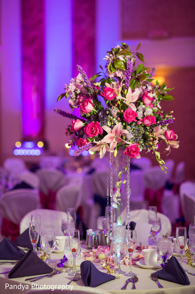 floral centerpieces,table centerpieces