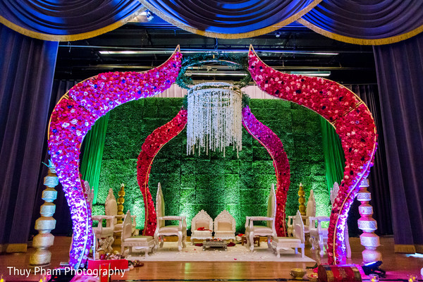 flower mandap,indian wedding ceremony floral and decor,indian wedding ceremony photography