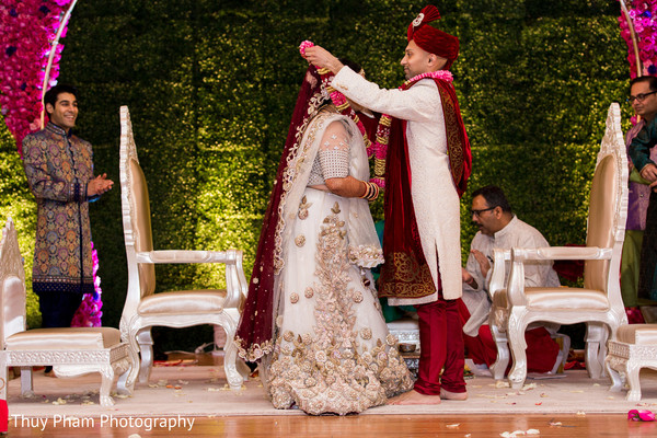 indian wedding mandap,indian wedding ceremony floral and decor,indian wedding planning and design