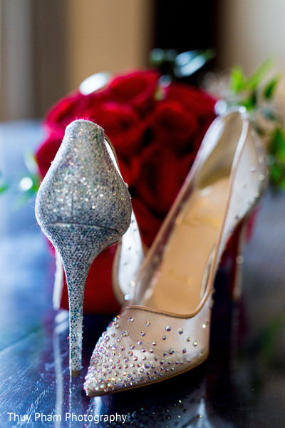indian bridal fashions,indian wedding shoes,indian wedding photography