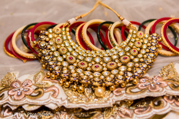 bride jewelry set photography,indian bridal jewelry,indian wedding photography
