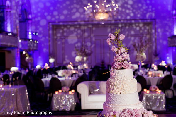 indian wedding cakes,indian wedding planning and design,indian wedding reception