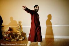 indian pre-wedding celebrations,sangeet decoration,dj & entertainment