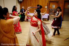 dj & entertainment,indian pre-wedding celebrations,garba