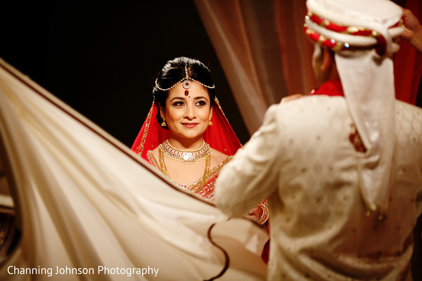 indian wedding ceremony photography,first look photography